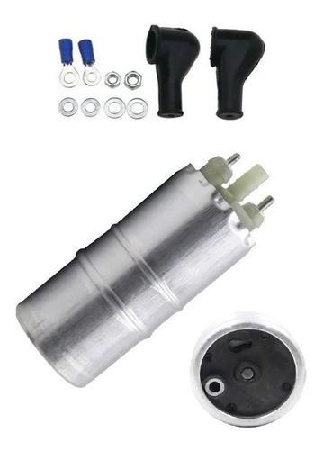 Bomba Combustível Diesel Ducato Master 2.3 2.8 0580464981 Refil