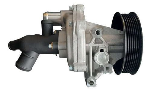 Bomba D agua Completa Transit Ranger 2.2 Td 16v 2012 a 2019