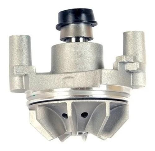 Bomba D agua Master 2.5 16v Diesel 2005 a 2012