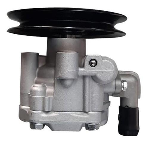 Bomba direção hidraulica Besta Gs 2.7 3.0 1998 a 2002