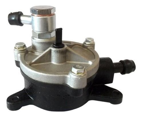 Bomba Vácuo Alternador Sprinter 310 312 412 2010 a 2012