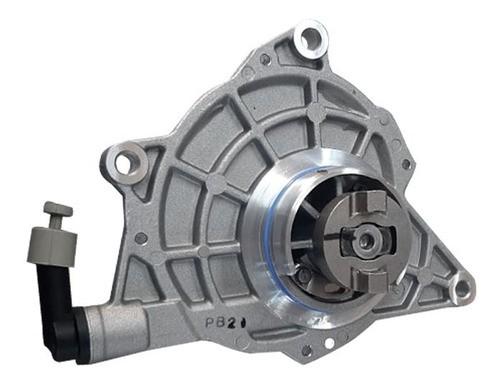 Bomba Vácuo Hyundai Hr K2500 2.5 16v 2013 a 2019