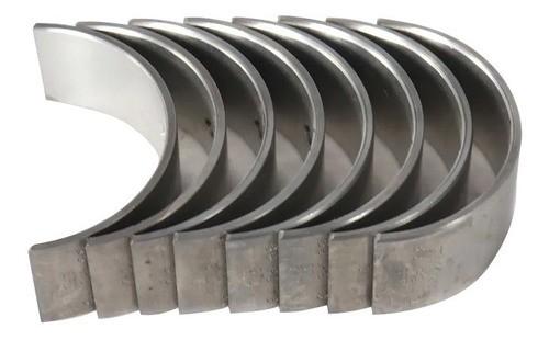 Bronzina Biela 0,50 Hr K2500 2.5 16v 2013 a 2018