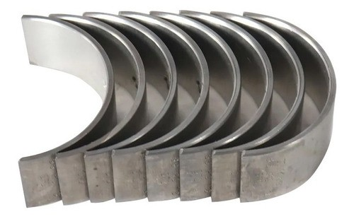 Bronzina Biela STD Hr K2500 2.5 16v 2013 a 2018