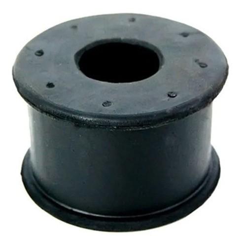 Bucha Barra Estabilizadora Dianteira Iveco Daily 2.8 20mm