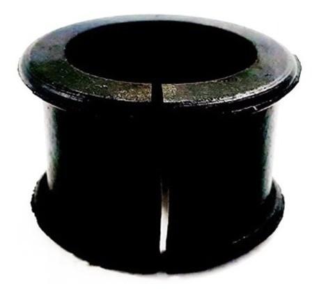 Bucha Barra Estabilizadora Dianteira Iveco Daily 70c16 36mm
