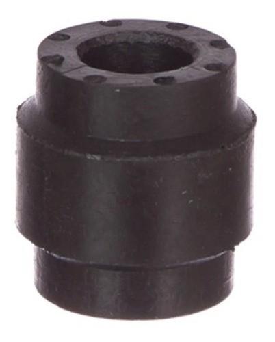 Bucha Barra Estabilizadora Traseira Iveco Dailly Inferior 20mm