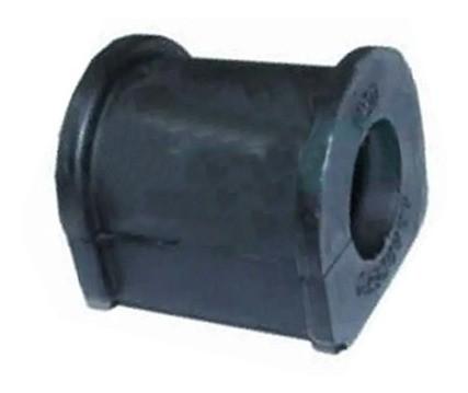 Bucha Barra Estabilizadora Traseira Iveco Daily 2.8 19mm