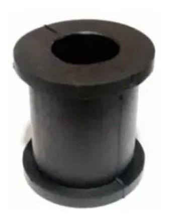 Bucha Barra Estabilizadora Traseira Iveco Daily 70c16 28mm