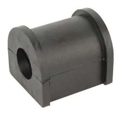 Bucha Barra Establizadora Traseira Iveco Daily 19mm Tunel 35s14