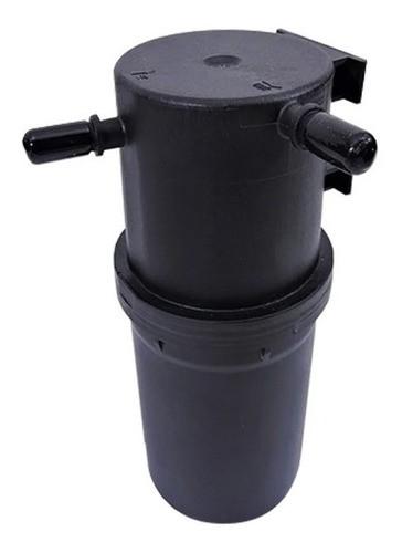 Filtro Combustivel Amarok Original 2010 A 2018