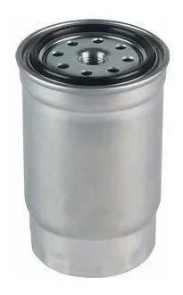 Filtro Combustível Hr Bongo K2500 2013 a 2019