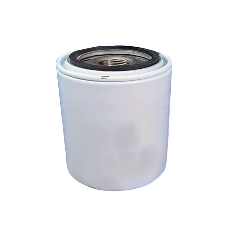 Filtro Oleo Original Delphi Hr Bongo K2500 K2700