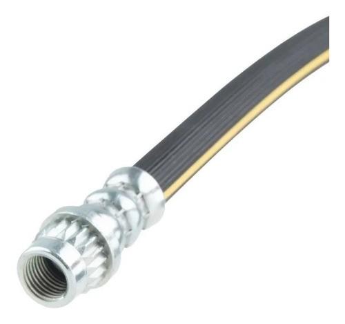 Flexível Freio Dianteiro Sprinter 310 312 Cdi 311 313 413