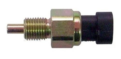 Interruptor Luz Ré Iveco Daily 3510 1996 a 2001
