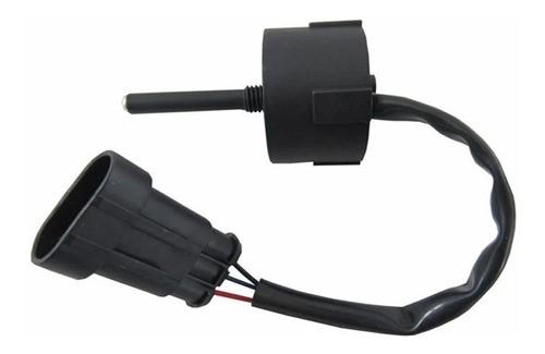 Sensor Filtro Racor Iveco Daily 2006 E 2007 Eletronica 35101