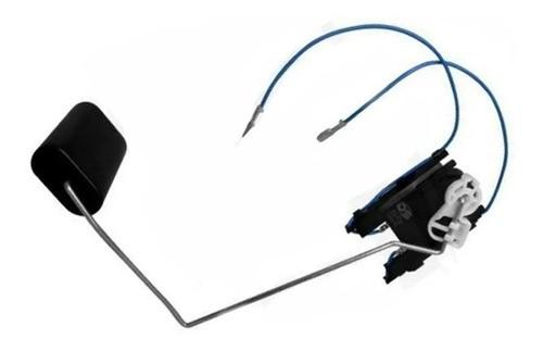 Sensor Nível Boia Combustível Ducato 2.3 2.8 2005 a 2012