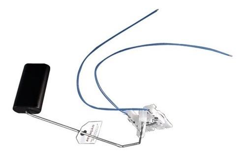 Sensor Nível Boia Tanque Sprinter 311 313 2001 a 2011