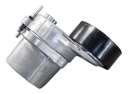 Tensor Correia Alternador Sprinter 311 415 515 2013 a 2015