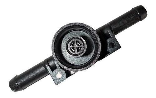 Valvula Filtro Combustivel Sprinter 311 313 413 Original