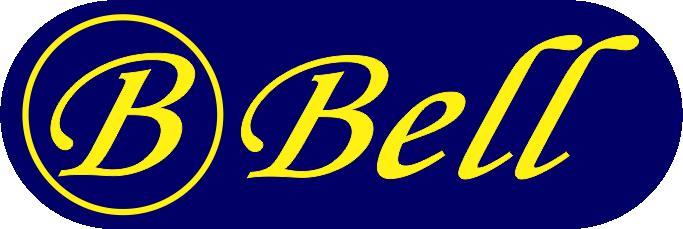 BELL PAPELARIA