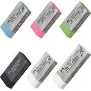 Borracha Faber Castell Dust Free / Super Soft