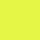 Amarelo 70/24