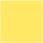 Amarelo Brilhante C-100