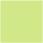 Verde Limão C-530