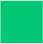 Verde Pálido C-550