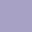 Lilás pastel