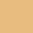 Laranja pastel