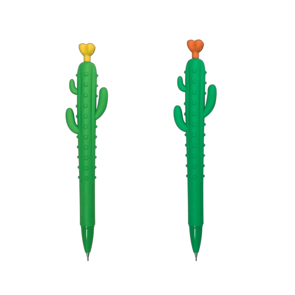 Lapiseira Cactus Tilibra 0.7mm Unitária