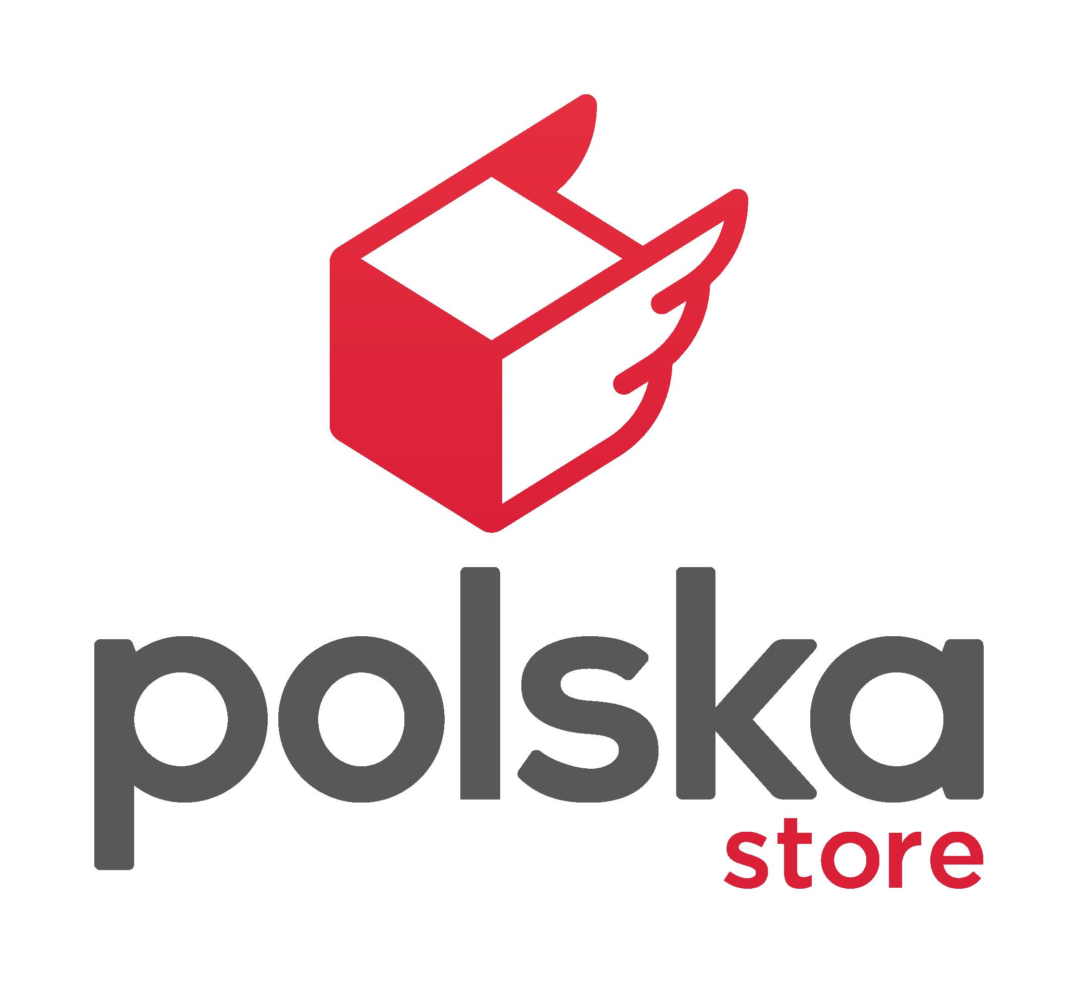 Polska Store