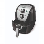 Fritadeira Air Fryer 4L (AFN-40-BI) - Mondial