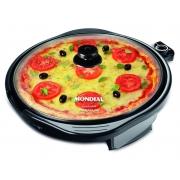 Grill Redondo Cook & Grill 40 Premium (G-03) - Mondial