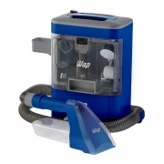 Higienizadora Spot Cleaner WAP
