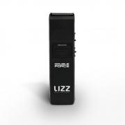 Máquina de Acabamento Ultrassonic Double Force - AN1500 - Bivolt - Lizz