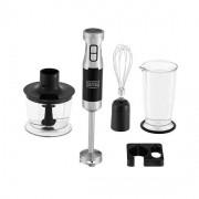 Mixer Vertical Fusion MK600 - Black+Decker