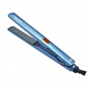 Prancha Alisadora Smart Titanium 230º - YL0007 - Lizz