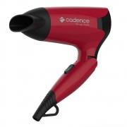 Secador de Cabelos Rouge Style SEC185 - Bivolt - Cadence