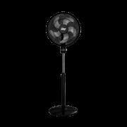Ventilador de Coluna Rajada Turbo W130 - Wap