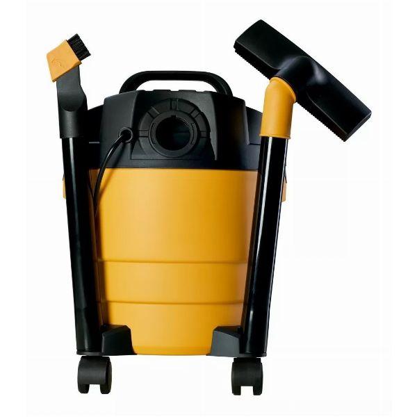 Aspirador de Água e Pó GTW10 - Wap