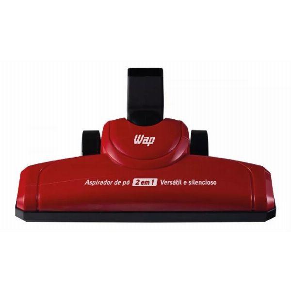 Aspirador de Pó Vertical Clean Speed - Wap