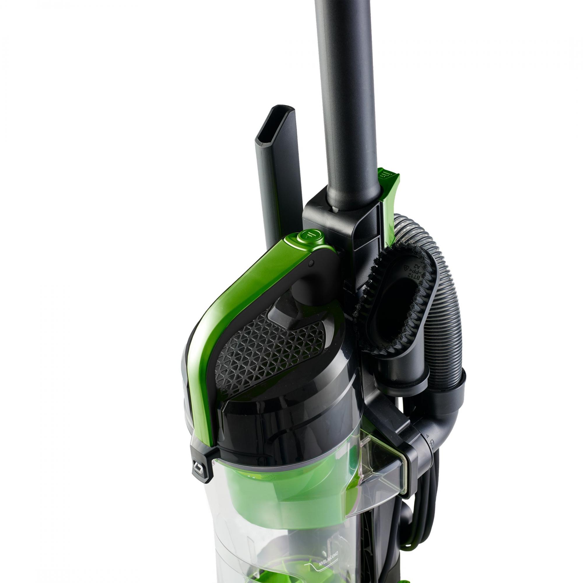Aspirador de Pó Vertical Life Speed - WAP