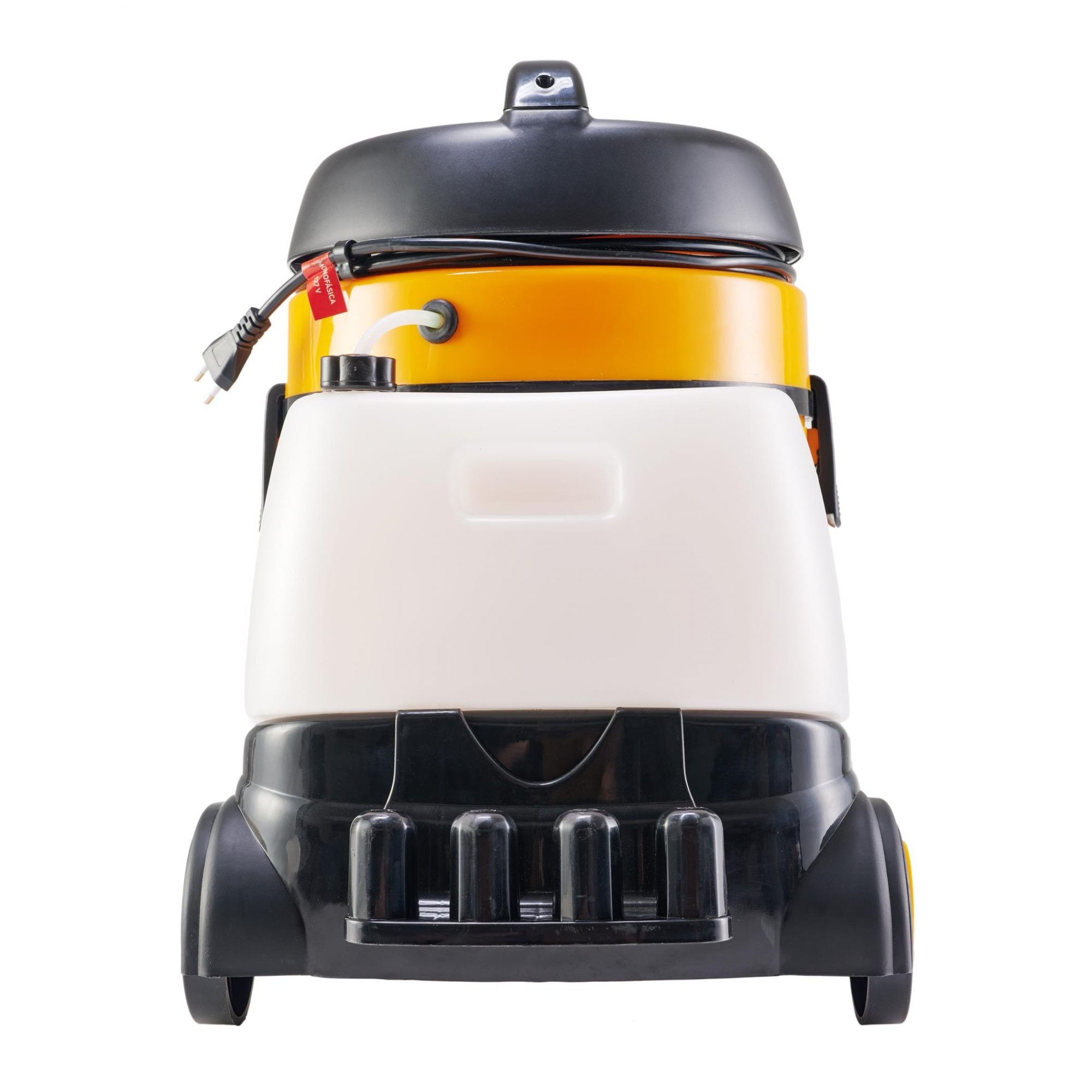 Extratora e Limpadora de Piso Home Cleaner - Wap