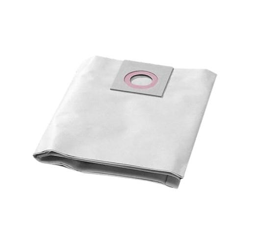 Filtro de Papel Descartável para Aspirador de Pó Wap GTW 20 / Inox 20 - WAP