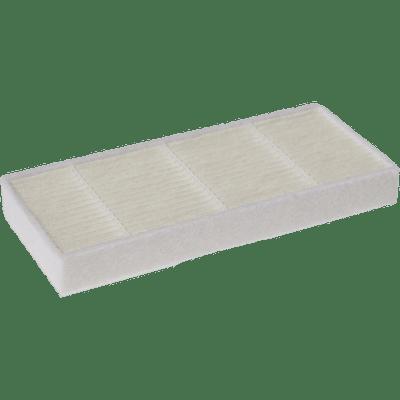 Filtro Hepa para Robô Aspirador de Pó W300 - Wap