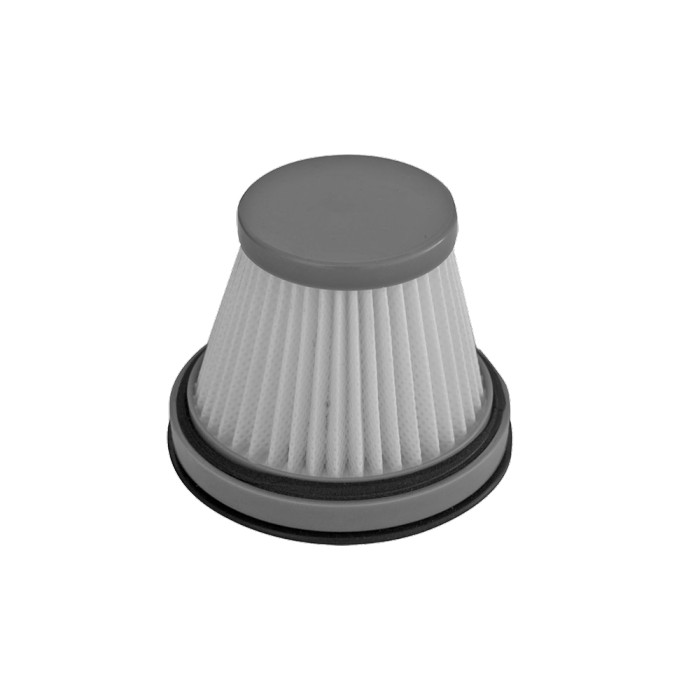 Filtro HEPA Permanente Lavável para Aspirador Acqua Mob / Multi MOB - WAP