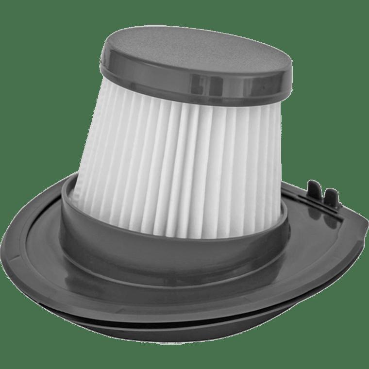 Filtro HEPA Permanente Lavável para Aspirador Flex MOB - WAP